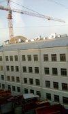 Комната/комнаты продажа(вторичное),Санкт-Петербург, Петроградский, Введенская ул. д.5, корп.a