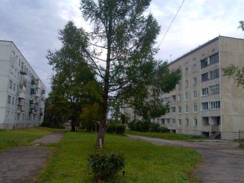 Ленинградская область,Новоселье, дер. - 2 комн. квартира продажа (вторичное)