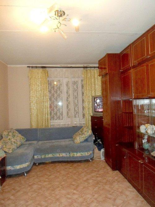 Санкт-Петербург,Маршала Жукова пр. - Комната/комнаты сдам (вторичное)