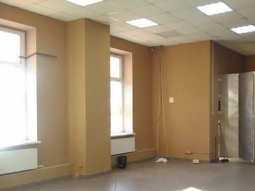 Санкт-Петербург,Варшавская ул. - Встроенное помещение сдам (вторичное)