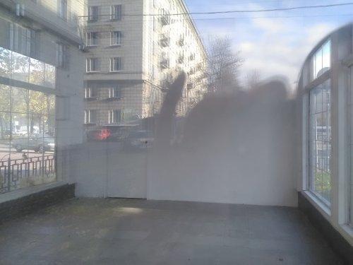 Санкт-Петербург,Фрунзе ул. - Отд.стоящее здание сдам (вторичное)