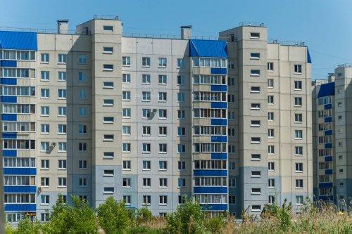 Ленинградская область,Октябрьская ул. (Тельмана) - 1 комн. квартира сдам (вторичное)