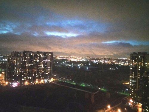 Санкт-Петербург,Русановская ул. - 1 комн. квартира продажа (вторичное)