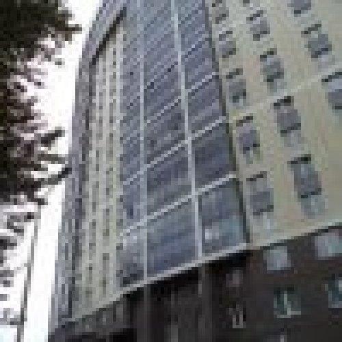Санкт-Петербург,Обуховской Обороны пр. - 1 комн. квартира продажа (вторичное)