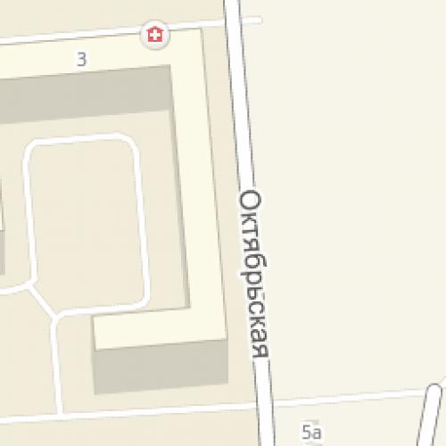 Санкт-Петербург,Октябрьская ул. (Колпино) - Комната/комнаты сдам (вторичное)