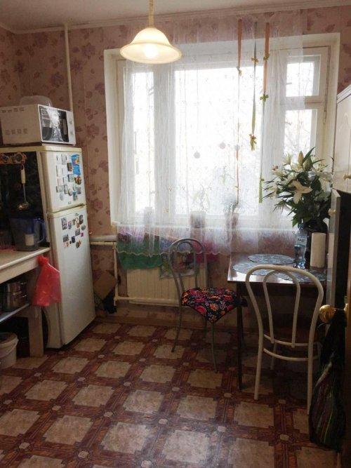 Санкт-Петербург,Долгоозёрная ул. - 3 комн. квартира продажа (вторичное)