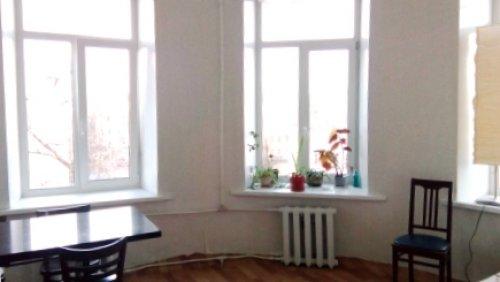 Санкт-Петербург,Введенская ул. - Комната/комнаты продажа (вторичное)