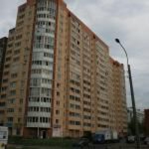 Санкт-Петербург,Королёва пр. - 3 комн. квартира продажа (вторичное)