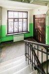 3 комн. квартира продажа(вторичное),Санкт-Петербург, Василеостровский, 14-я линия В.О. д.93
