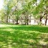 Участок продажа,Санкт-Петербург, Пушкинский, Пушкин, г., Малая ул. (Пушкин) д.53