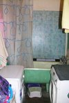Комната/комнаты продажа(вторичное),Санкт-Петербург, Адмиралтейский, Витебская ул. д.5