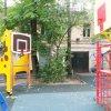 Встроенное помещение сдам(вторичное),Санкт-Петербург, Адмиралтейский, Гражданская ул. д.21