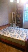 Комната/комнаты продажа(вторичное),Санкт-Петербург, Фрунзенский, Расстанная ул. д.19