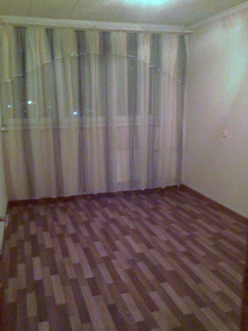 Санкт-Петербург,Морской Пехоты ул. - Комната/комнаты продажа (вторичное)