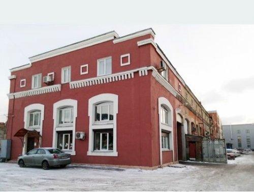 Санкт-Петербург,Митрофаньевское шоссе - Отд.стоящее здание продажа (вторичное)