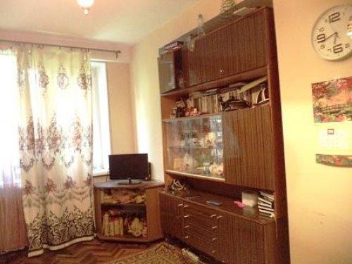 Санкт-Петербург,Кубинская ул. - 1 комн. квартира продажа (вторичное)
