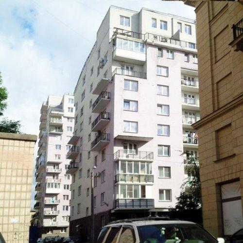 Санкт-Петербург,Тарасова ул. - 4 комн. квартира продажа (вторичное)