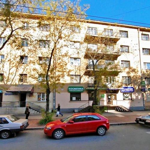 Санкт-Петербург,Смолячкова ул. - 3 комн. квартира продажа (вторичное)