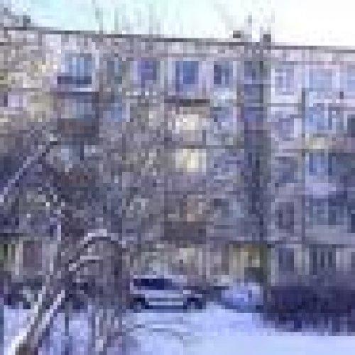 Санкт-Петербург,Ветеранов пр. - 1 комн. квартира продажа (вторичное)