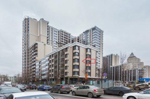 Санкт-Петербург,Предпортовый 5-й проезд - 2 комн. квартира продажа (вторичное)