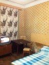 1 комн. квартира сдам(вторичное),Санкт-Петербург, Калининский, Кондратьевский пр. д.17
