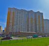2 комн. квартира продажа(первичное),Санкт-Петербург, Приморский, Королёва пр. д.64, корп.2