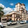Встроенное помещение сдам(вторичное),Санкт-Петербург, Петроградский, Чкаловский пр. д.50