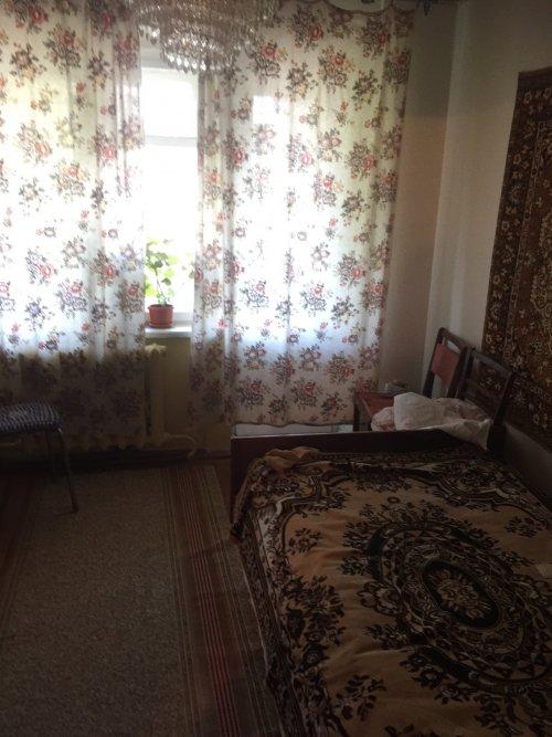 Ленинградская область,Гагарина ул. (Сланцы) - 4 комн. квартира продажа (вторичное)
