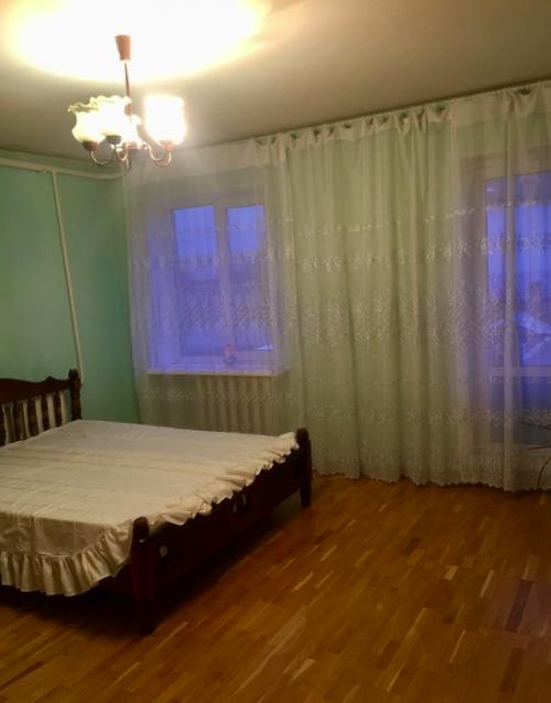 Ленинградская область,Колтуши, пос. - Коттедж продажа