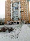 Встроенное помещение сдам(вторичное),Санкт-Петербург, Фрунзенский, Димитрова ул. д.8, корп.2