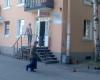 Встроенное помещение продажа(вторичное),Санкт-Петербург, Калининский, Гражданский пр.
