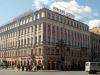 Встроенное помещение сдам(вторичное),Санкт-Петербург, Центральный, Невский пр.