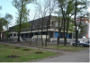 Встроенное помещение сдам(вторичное),Санкт-Петербург, Василеостровский, Малый пр., В.О.