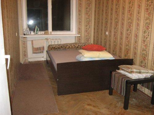 Санкт-Петербург,Ленина ул. - 2 комн. квартира сдам (вторичное)