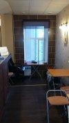 Комната/комнаты сдам(вторичное),Санкт-Петербург, Адмиралтейский, Бойцова пер. д.4
