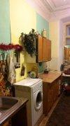 Комната/комнаты сдам(вторичное),Санкт-Петербург, Центральный, Кирочная ул. д.24