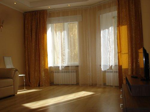 Санкт-Петербург,канала Грибоедова наб. - 1 комн. квартира сдам (вторичное)