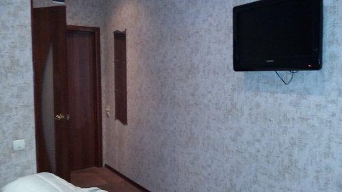 Санкт-Петербург,Бойцова пер. - Комната/комнаты сдам (вторичное)