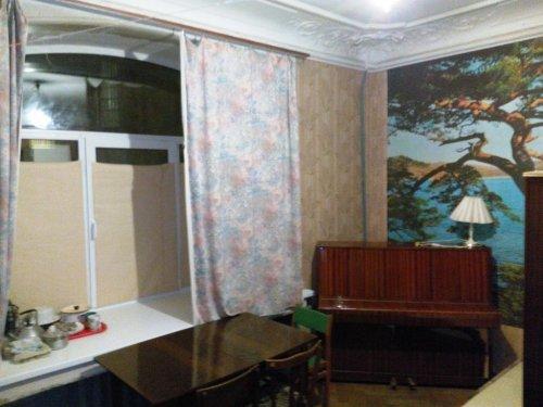 Санкт-Петербург,Кирочная ул. - Комната/комнаты сдам (вторичное)